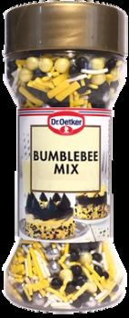 Bumblebee Mix, Dr. Oetker-20