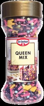Queen Mix, Dr. Oetker-20