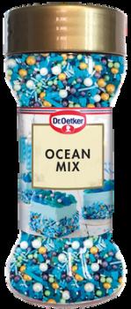 Ocean Mix, Dr. Oetker-20