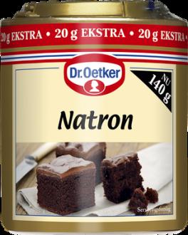 Natron140gDrOetker-20