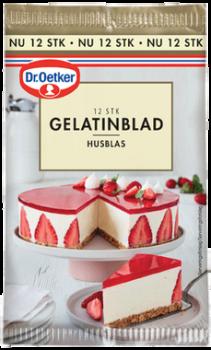 HusblasDrOetker-20