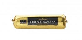 Odense Kranse XX, 1 kg,-20
