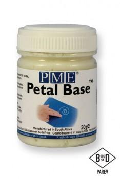 Petal Base-20