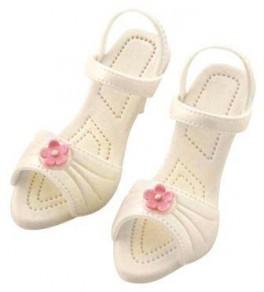Ladys Shoe Set of 9-20