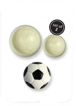 JEMEasyPopsFootballSet2-20