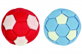 JEM Sports Ball-20