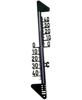 Udendørstermometer, Fackelmann-20