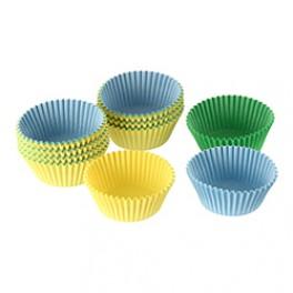 Muffinsformeblandedefarver150stk5cmDrOetker-20