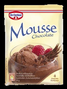 MousseChocolateDrOetker-20