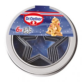Udstiksformemedstjerneri6strrelserDrOetker-20