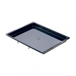 FleksibelbagepladeDrOetker-20