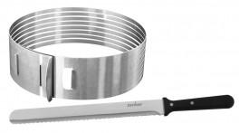 Lagkagebunddelermedkonditorkniv-20