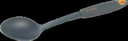 Serveringsske30cmgrorangeSOFT-20