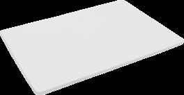 SkrebrthvidHACCP-20