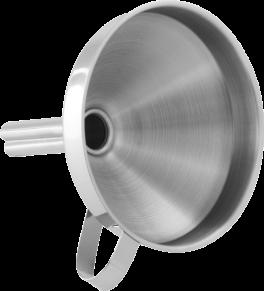 Tragt105cm-20