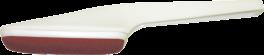 Fnugbrste-20