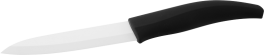 Kokkeknivkeramisksort-20