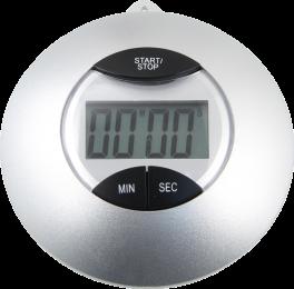 LCD-minutur-20