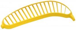 Banandeler, gul, FUNNY KITCHEN-20