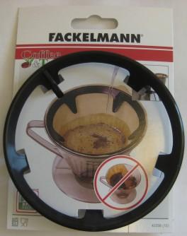 Kaffefiltersttte-20