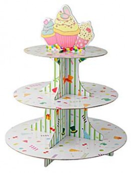 Kageopsats 3 lag til muffins og cupcakes-20