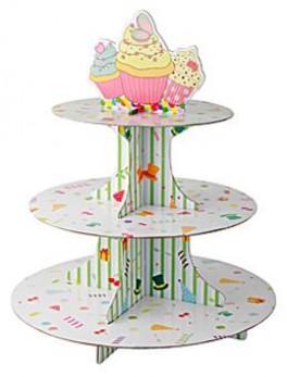 Kageopsats3lagtilmuffinsogcupcakes-20