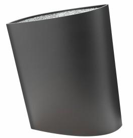Knivblok universal, Grunwerg-20