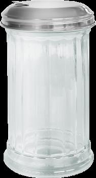 Sukker dispenser, BISTRO-20