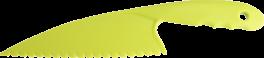 Salatoggrntsagsknivlime-20