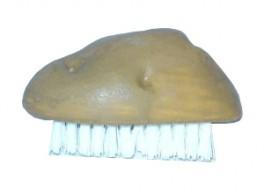Kartoffelbrstekartoffel-20
