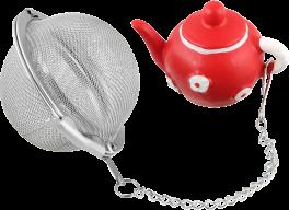 Teæg med kophænger-20