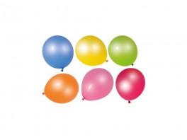 Ballonerlatexalmformblandedefarver2ca30cm10ca23cm-20