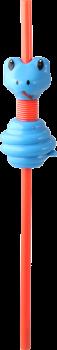 SugerrgenanvendeligiPPABSplast2forskelligefigureprpakke-20