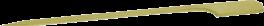Stickstilfingermadder15cm50stk-20