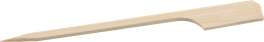 Stickstilfingermadder9cm100stk-20