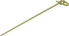 Stickstilfingermadderbambus15cm50stk-20