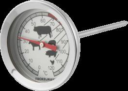 Stegetermometer-20