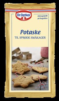 PotaskeDrOetker-20