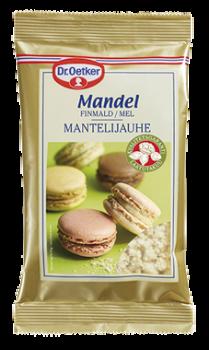 MandelmelDrOetker-20