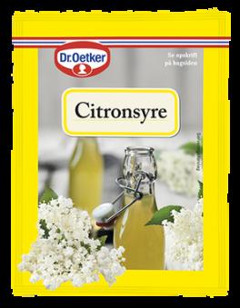 CitronsyreDrOetker-20