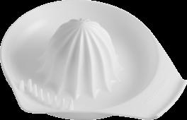 Citronpresser, hvid, PROBUS-20
