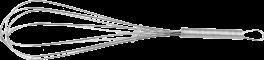 PiskerisPROBUS-20