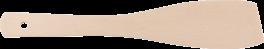Palet til pander og gryder, PROBUS-20
