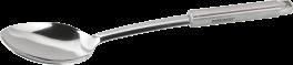 Serveringsske, VMN-20