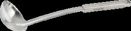 Suppeske, 33 cm, VMN-20