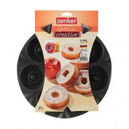 Apfelkchli8stkZenker-20