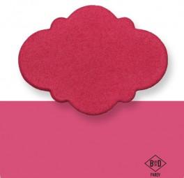 Gum Paste Pink-20
