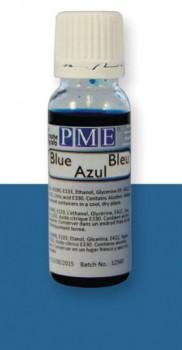 Airbrush farve Blue-20