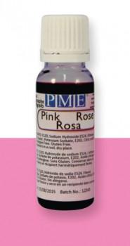 Airbrush farve Pink-20