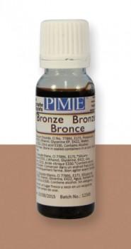 Airbrush farve Bronze-20